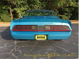 Picture of '79 Firebird - $24,999.00 Offered by Buyavette - OIK2