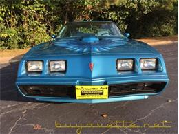 Picture of '79 Firebird - OIK2