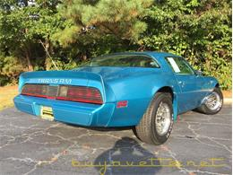 Picture of 1979 Firebird located in Georgia - $24,999.00 Offered by Buyavette - OIK2