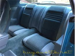 Picture of 1979 Firebird located in Atlanta Georgia Offered by Buyavette - OIK2