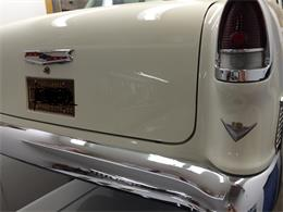 Picture of '55 Bel Air - OFNQ