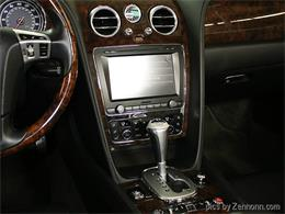 Picture of '12 Continental GTC - OIKB