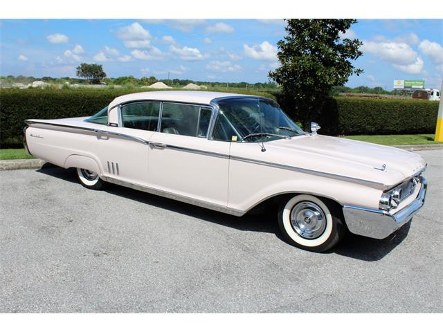 Picture of '60 Montclair - OILE