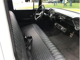 Picture of Classic 1955 Chevrolet 210 Offered by GAA Classic Cars Auctions - OILR