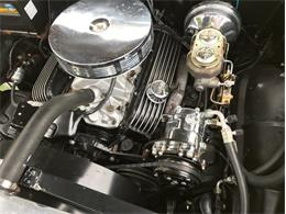 Picture of '55 210 Offered by GAA Classic Cars Auctions - OILR