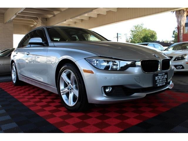 Picture of '15 328i - OFXH