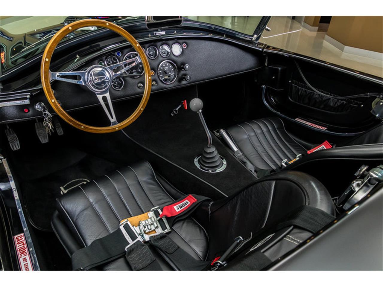 1965 Shelby Cobra For Sale Classiccarscom Cc 1140039
