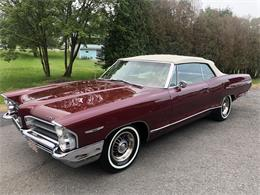Picture of '65 Catalina located in Pennsylvania Offered by Miller Brothers Auto Sales Inc - OIN8