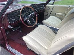 Picture of '65 Pontiac Catalina - $49,500.00 - OIN8