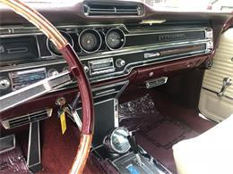 Picture of '65 Pontiac Catalina located in MILL HALL Pennsylvania - $49,500.00 - OIN8