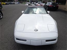 Picture of '96 Chevrolet Corvette located in MILL HALL Pennsylvania Offered by Miller Brothers Auto Sales Inc - OINA