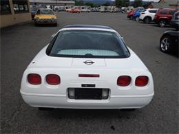 Picture of 1996 Corvette located in MILL HALL Pennsylvania - OINA