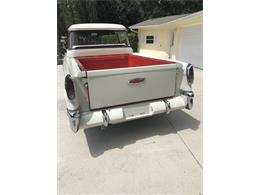 Picture of 1956 Cameo located in Florida Auction Vehicle Offered by Premier Auction Group - OIO5