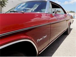 Picture of '66 Impala SS - OIOW