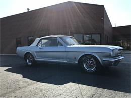 Picture of '65 Mustang - OIOX