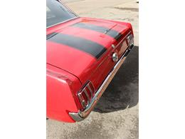 Picture of Classic 1965 Mustang GT located in Brownsville Oregon Offered by a Private Seller - OIP2