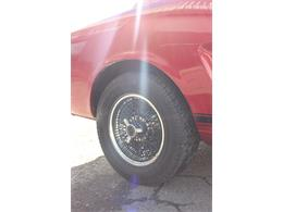 Picture of '65 Ford Mustang GT Offered by a Private Seller - OIP2