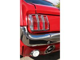 Picture of '65 Mustang GT located in Oregon Offered by a Private Seller - OIP2