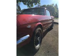 Picture of '65 Mustang GT - $25,500.00 - OIP2