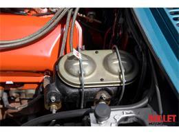 Picture of '67 Corvette - OIPD