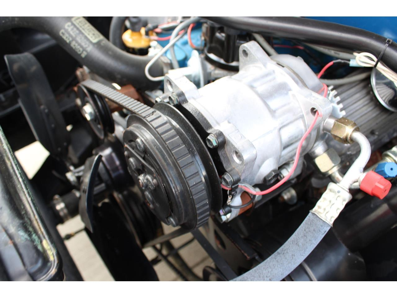 1966 Ford Mustang For Sale Cc 1144025 66 Fuel Filter Location Large Picture Of Oiqh