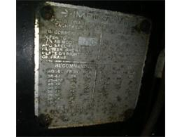 Picture of '28 Master - OIS0