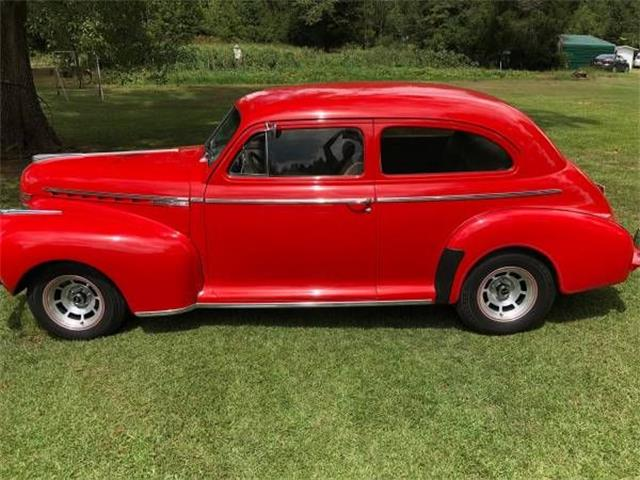 Picture of '41 Deluxe - $26,495.00 - OISC