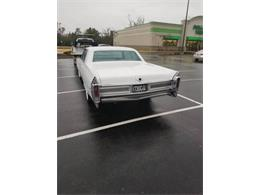 Picture of '65 Coupe DeVille - OISL