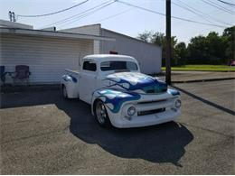 Picture of Classic '52 Ford F1 - $25,995.00 Offered by Classic Car Deals - OIT5