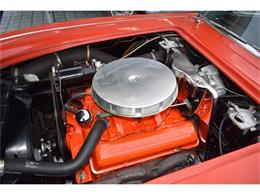 Picture of 1961 Corvette - OIUF