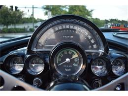 Picture of '61 Corvette - $49,900.00 Offered by Mershon's - OIUF