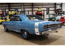 Picture of '69 Dart GTS - OIWZ