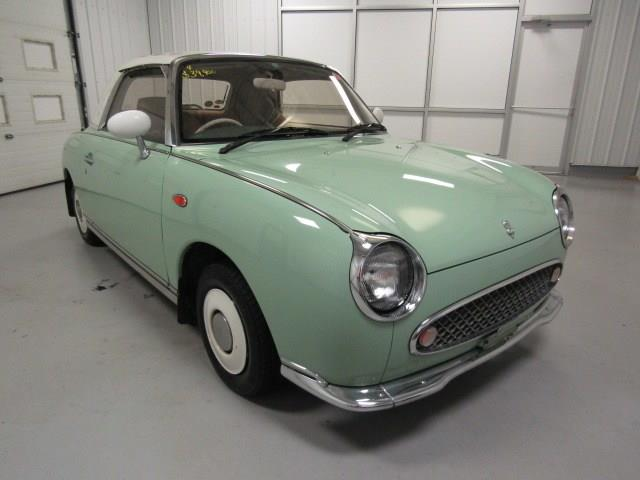 Picture of '91 Figaro - $39,900.00 - OIXB