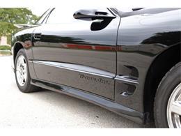 Picture of 1998 Pontiac Firebird Trans Am - $16,900.00 - OIXQ