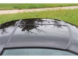Picture of '98 Firebird Trans Am located in Alsip Illinois Offered by Midwest Car Exchange - OIXQ