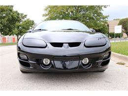 Picture of 1998 Pontiac Firebird Trans Am located in Illinois - $16,900.00 Offered by Midwest Car Exchange - OIXQ