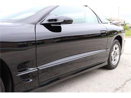 Picture of '98 Firebird Trans Am located in Illinois Offered by Midwest Car Exchange - OIXQ