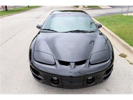 Picture of 1998 Firebird Trans Am - $16,900.00 Offered by Midwest Car Exchange - OIXQ