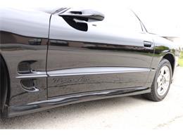 Picture of '98 Pontiac Firebird Trans Am located in Illinois - $16,900.00 - OIXQ