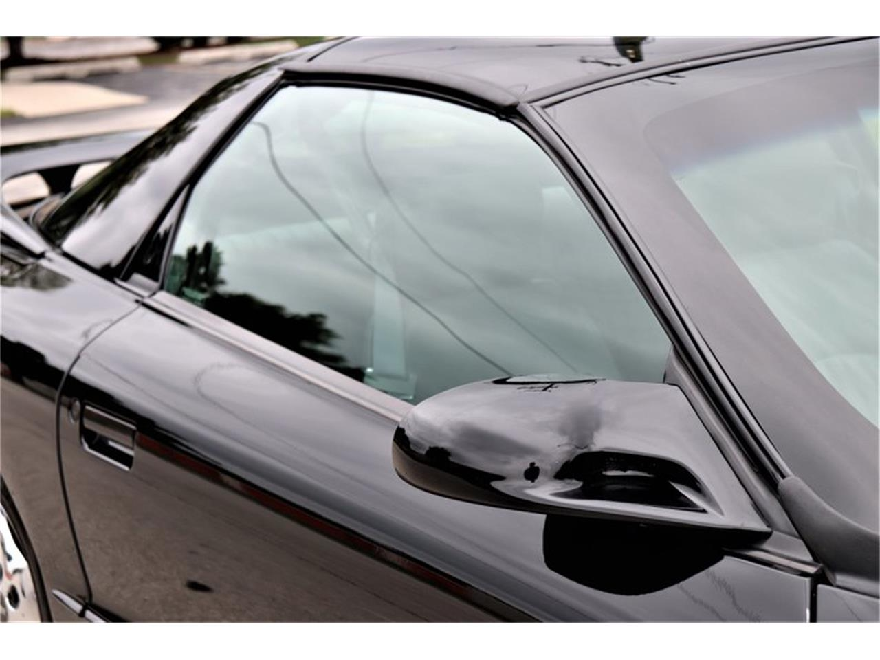 Large Picture of '98 Pontiac Firebird Trans Am - $16,900.00 - OIXQ