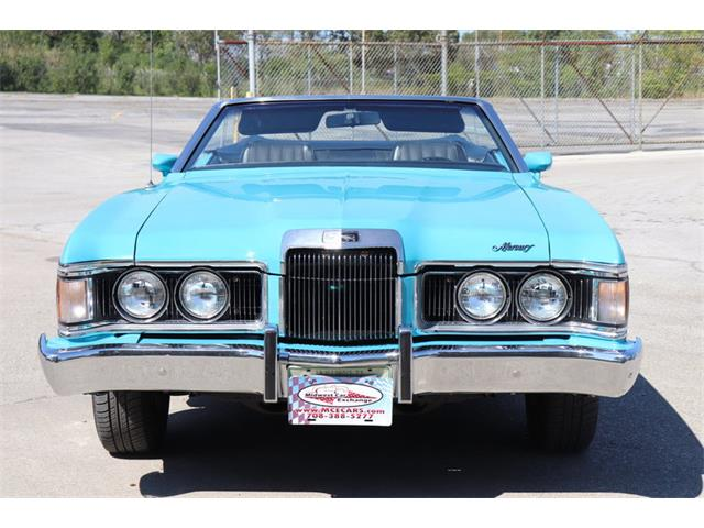 Picture of '73 Cougar - $19,900.00 - OIXU
