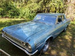 Picture of Classic 1964 Dodge 440 Offered by North Shore Classics - OIYF
