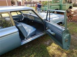 Picture of Classic '64 Dodge 440 Offered by North Shore Classics - OIYF