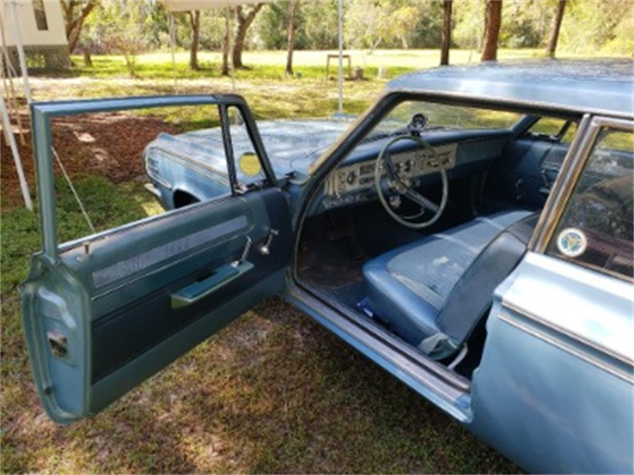 Large Picture of Classic 1964 440 - $31,500.00 Offered by North Shore Classics - OIYF
