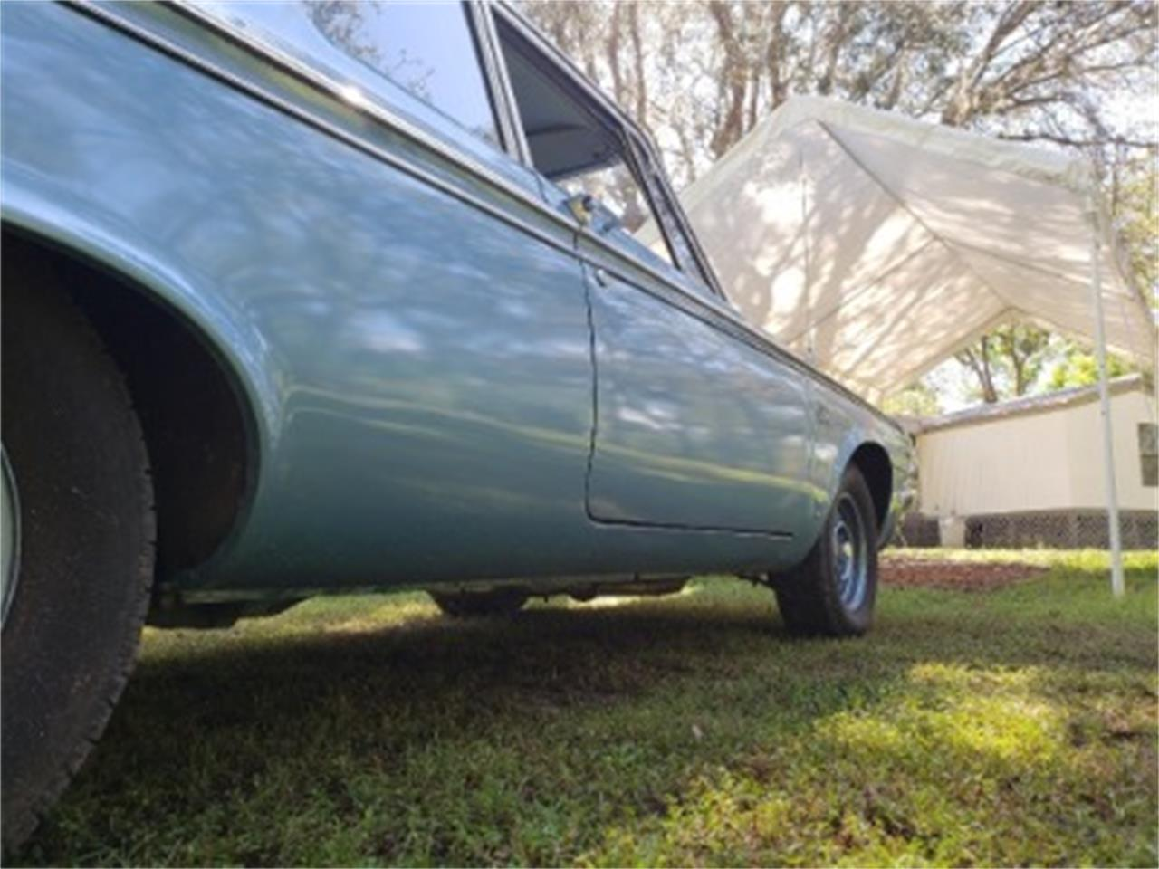 Large Picture of '64 Dodge 440 - $31,500.00 Offered by North Shore Classics - OIYF