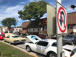 Picture of '78 Firebird located in Mundelein Illinois - OIYQ