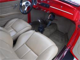 Picture of Classic 1959 Volkswagen Beetle - OIZB