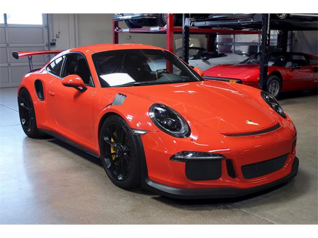 Picture of '16 911 - OIZK