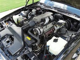 Picture of '88 Camaro IROC Z28 - OJ1P