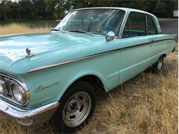 Picture of Classic '62 Comet located in Provo Utah - $9,000.00 Offered by a Private Seller - OJ1Z